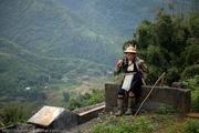 хозяйка / Вьетнам