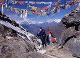 Zartwa Og / Непал