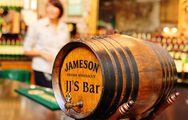 Jameson / Ирландия