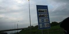 Голландия / Польша