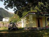 Гостевые домики / Азербайджан