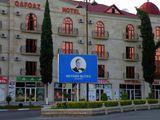 Гейдар Алиев / Азербайджан