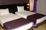 Номера в отеле / Турция