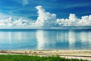 Облака / Филиппины