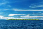Остров Balicasag / Филиппины