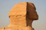 Египетские впечатления / Египет