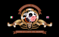 I Carnivori / Италия
