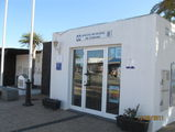 Информационный центр / Испания