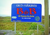 """Ard Mhuiris"" / Ирландия"