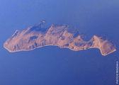 Остров Солнца / Боливия