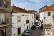 Городская улица / Португалия