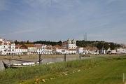Весь Алкасер-ду-Сал / Португалия