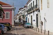 Четвероногие жители / Португалия