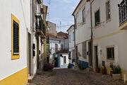 Старые дома / Португалия