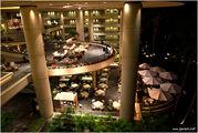 Отель на Big Island / США