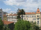 Вид из окон / Монако