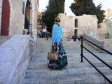 Юбка для девочек / Израиль