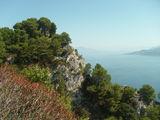 Природа парка / Италия