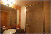 Ванная комната / Швейцария