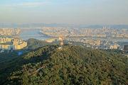 Солянка из высоток / Южная Корея