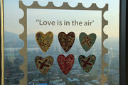 Love is... / Южная Корея