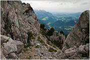 Скалы, тропинки / Германия