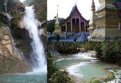 Луанг-Прабанг  / Лаос