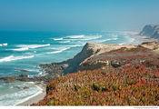 Потрясающе живописное / Португалия