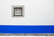 В Порту / Португалия