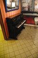 Старый рояль / Австрия