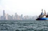 Порт Панама-Сити / Панама