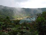 Обожженные берега / Коста-Рика