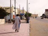 Местные жители / Западная Сахара