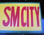 Sim City / Филиппины
