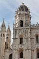 Архитектура! / Португалия
