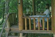 Фанатичный медитатор / Таиланд
