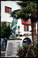 Казематная площадь / Гибралтар (Брит.)