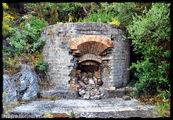 Древние укрепления / Гибралтар (Брит.)