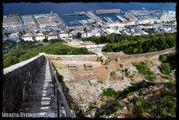 Путь наверх / Гибралтар (Брит.)