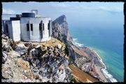 Военные постройки / Гибралтар (Брит.)