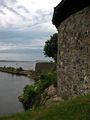 Старый форт / Норвегия