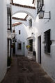 Улица Аркос / Испания