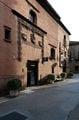 Одна из улиц / Испания