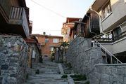 Вверх по лестнице / Болгария