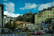 Неплохо выглядит / Сан-Марино