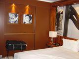 Большая кровать / Франция