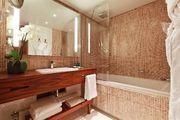 Наша ванная / Франция