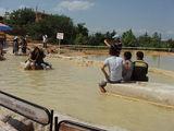 Водные ванны / Турция