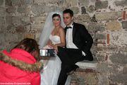 Турецкая свадьба / Турция