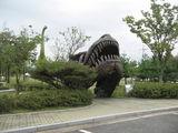 В натуральную величин / Южная Корея